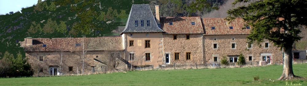 Domaine de Laval