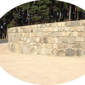 Granulite-granit